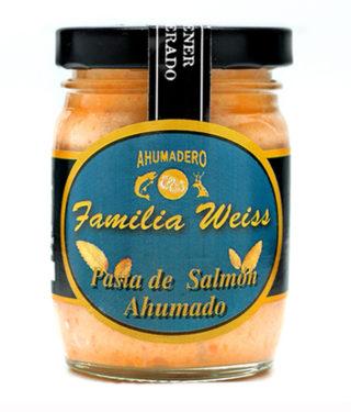pasta-salmon
