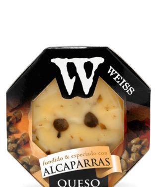 queso-alcaparras