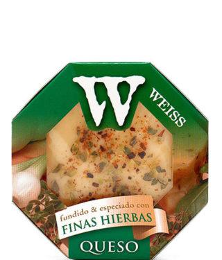 queso-hierbas