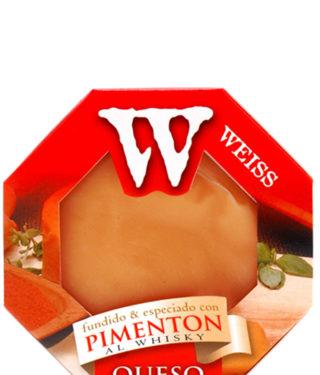 queso-pimenton